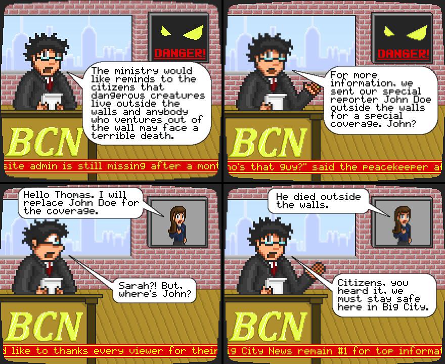 BCN- 6