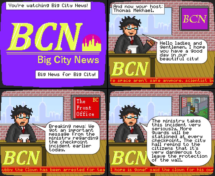 BCN- 5