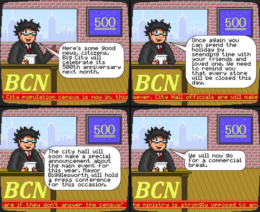 BCN- 7
